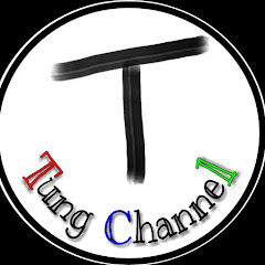 Tung Channel