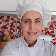 Chef Sandra Maciel