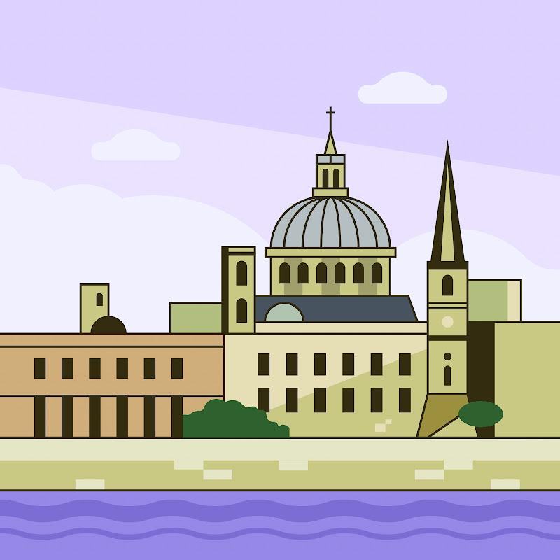 Rd Com Motor De Cr 250 Funnycattv