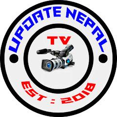 Update Nepal TV