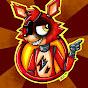 FoxyGamer77 - Music & Tech & Modding (foxygamer77-music-gaming-modding)