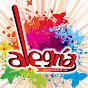 Alegria - The Festival