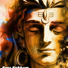 Sree Subham Indian Accurate Astrology