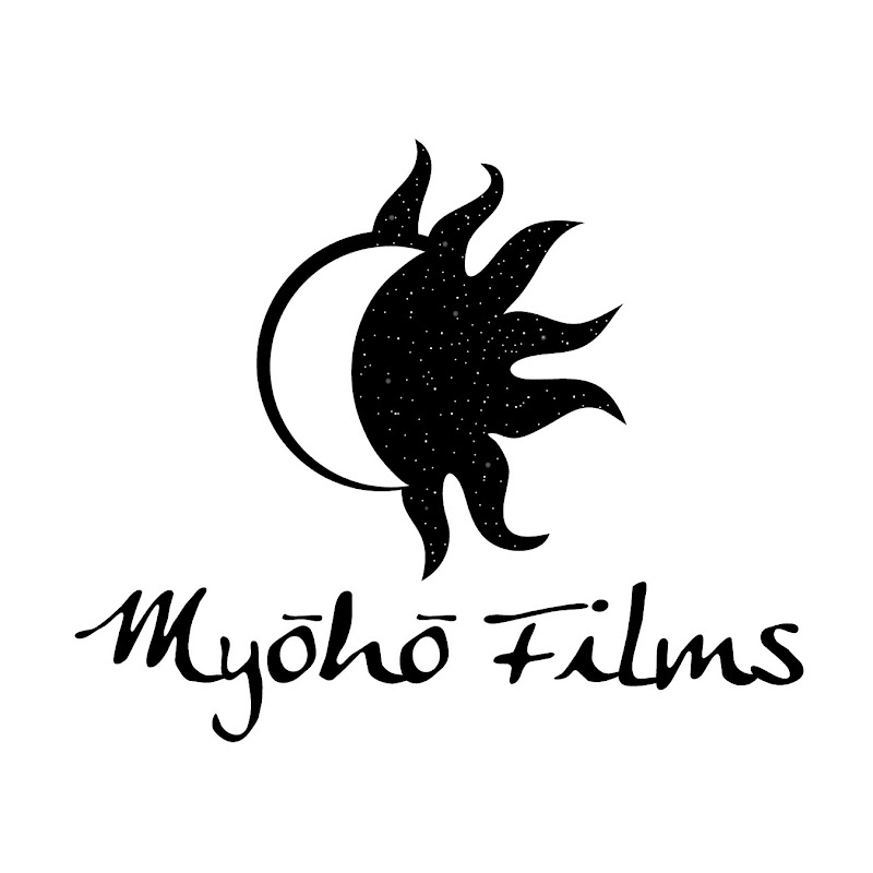 Myoho Films