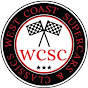 West Coast Supercars and Classics on substuber.com