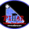 Pillar Video Productions