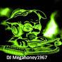 MegaHoney1967
