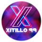 XITILLO99 FUTSAL