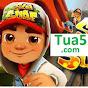 Tua5.com