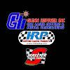 GHI Laser, HRP & Streeter Super Stands