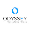 Columbus Global Russia