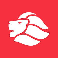 雄獅旅遊LionTravel