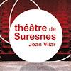 Théâtre Jean Vilar Suresnes