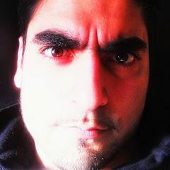 Amir Mahmood