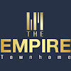 The Empire Townhome