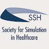 Simulation Society