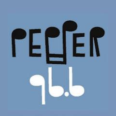 RadioPepper966