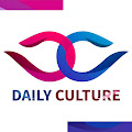 Channel of Daily Culture