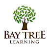 Bay Tree Learning