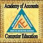 Academy Of Accounts