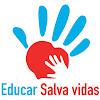 EDUCACION VIAL PUENTE GENIL