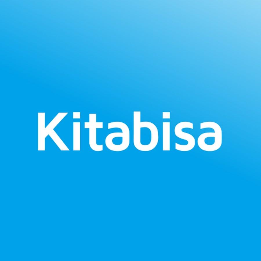 Image Result For Kitabisa