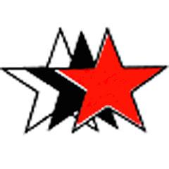 3 Star Electronics