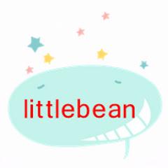 littlebean