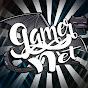 GAMER NET