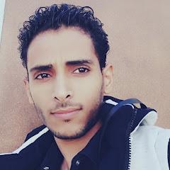 هشام الجعفري Hesham al-Jaafari