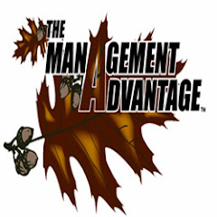 ManagementAdvantage