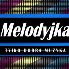 Melodyjka