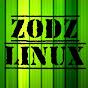Zodz Linux