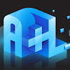 Art and Living