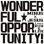 WONDERFUL★OPPORTUNITY!
