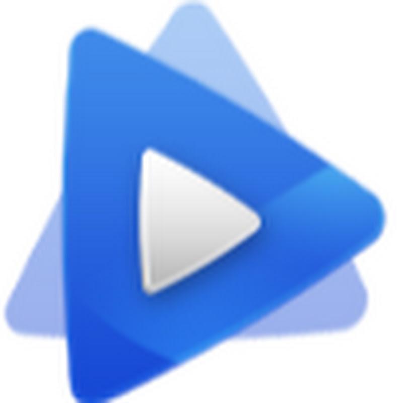 OnlineWideoPL