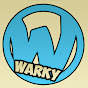 Warky