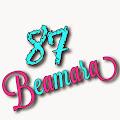 87Beamara English