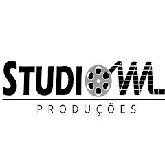 Studio M Produções
