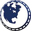 Atlas Financial Holdings Inc