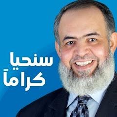 HazemSalahTV