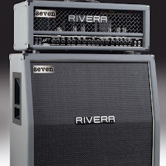 Rivera Amplification