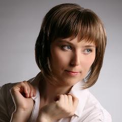 Светлана Чернышева
