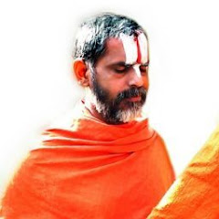 HH Sri Lakshmi Prapanna Jeeyar Swamiji Maharaj