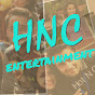 HNC Entertainment
