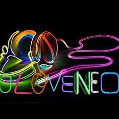 YouLoveNeonVEVO