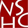 NSHC Novosadski humanitarni centar