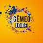 Gêmeoloide