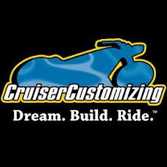 Cruiser Customizing Video