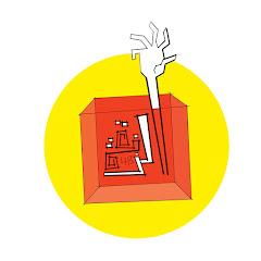 Atelier Taha Elkorany